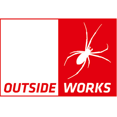 Outside Works